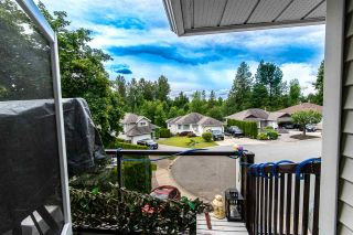 Photo 26: 8150 DOROTHEA Court in Mission: Mission BC House for sale : MLS®# R2589019