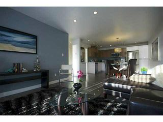 Photo 11: # 307 310 W 3RD ST in North Vancouver: Lower Lonsdale Condo for sale : MLS®# V1040042