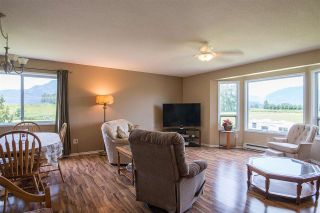 Photo 11: 41570 KEITH WILSON Road in Chilliwack: Greendale Chilliwack House for sale (Sardis)  : MLS®# R2093144