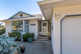 Photo 3: 2201 Bolt Ave in : CV Comox (Town of) House for sale (Comox Valley)  : MLS®# 885528