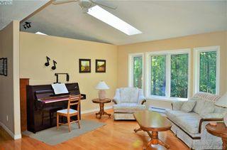 Photo 11: 5110 Mt. Matheson Rd in SOOKE: Sk East Sooke House for sale (Sooke)  : MLS®# 792922