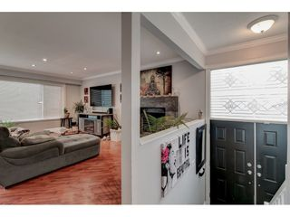 Photo 6: 501 MENTMORE Street in Coquitlam: Coquitlam West House for sale : MLS®# R2549444