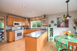Photo 25: 1003 Kingsley Cres in : CV Comox (Town of) House for sale (Comox Valley)  : MLS®# 886032