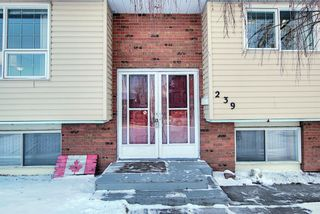 Photo 6: 239 54 Avenue E: Claresholm Detached for sale : MLS®# A1065158