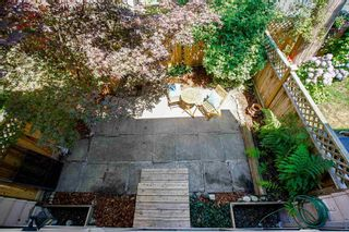 """Photo 14: 15 10585 153 Street in Surrey: Guildford Townhouse for sale in """"GUILDFORD MEWS"""" (North Surrey)  : MLS®# R2599405"""