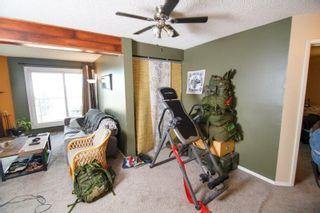 Photo 7: 6042 Tudor Glen: St. Albert Condo for sale : MLS®# E4247095