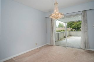 Photo 7: 4437 ATLEE AVENUE in Burnaby: Deer Lake Place House for sale (Burnaby South)  : MLS®# R2586875