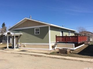 Photo 2: 102 1st Avenue North in Marcelin: Residential for sale : MLS®# SK852176