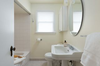 Photo 13: 347 CUMBERLAND Street in New Westminster: Sapperton House for sale : MLS®# R2621862