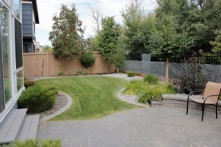 Photo 23: 4521 Mead Court in Edmonton: Zone 14 House for sale : MLS®# E4260756