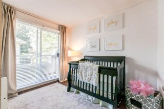 """Photo 17: 20 828 W 16TH Street in North Vancouver: Hamilton Townhouse for sale in """"Hamilton Court"""" : MLS®# R2191452"""