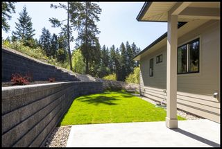 Photo 51: 10 2990 Northeast 20 Street in Salmon Arm: THE UPLANDS House for sale (NE Salmon Arm)  : MLS®# 10182219