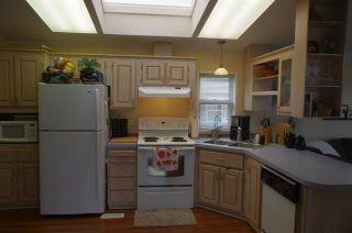 Photo 8: 2 3225 Shannon Lake Road in West Kelowna: Shannon Lake House for sale : MLS®# 10094376