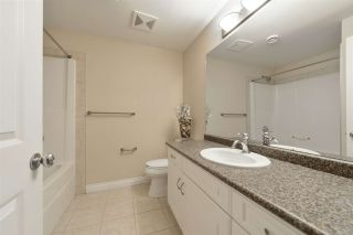 Photo 39: 1197 HOLLANDS Way in Edmonton: Zone 14 House for sale : MLS®# E4221432