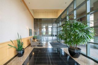 """Photo 4: 1903 1088 QUEBEC Street in Vancouver: Downtown VE Condo for sale in """"THE VICEROY"""" (Vancouver East)  : MLS®# R2548167"""