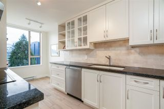 Photo 15: 502 1590 W 8TH Avenue in Vancouver: Fairview VW Condo for sale (Vancouver West)  : MLS®# R2620811