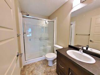 Photo 20: 438 6076 SCHONSEE Way in Edmonton: Zone 28 Condo for sale : MLS®# E4260047