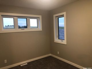 Photo 21: 432 Ridgedale Street in Swift Current: Sask Valley Residential for sale : MLS®# SK866665