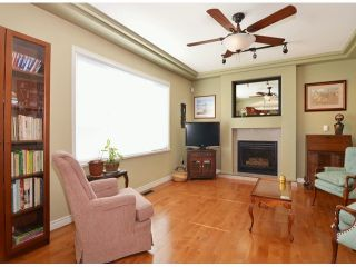 """Photo 10: 22370 47A Avenue in Langley: Murrayville House for sale in """"Upper Murrayville"""" : MLS®# F1407646"""