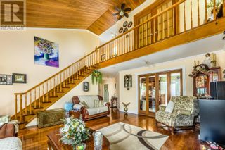 Photo 12: 82 Anchorage Road in Conception Bay South: House for sale : MLS®# 1232461