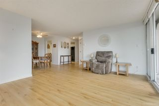 """Photo 7: 504 71 JAMIESON Court in New Westminster: Fraserview NW Condo for sale in """"PALACE QUAY"""" : MLS®# R2503066"""