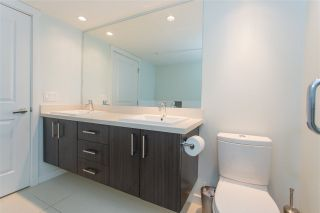 Photo 13: 316 3163 RIVERWALK Avenue in Vancouver: Champlain Heights Condo for sale (Vancouver East)  : MLS®# R2238004