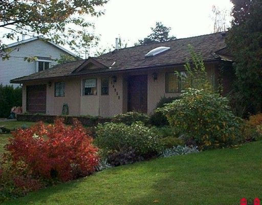 FEATURED LISTING: 14952 95A Avenue Surrey