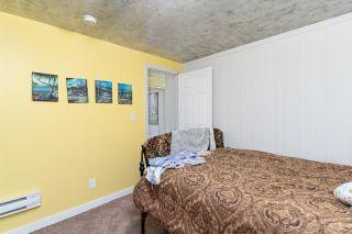 Photo 25: 10401 101 Avenue: Morinville House for sale : MLS®# E4240248