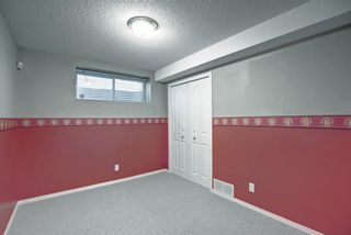 Photo 35: 60 Inverness Drive SE in Calgary: McKenzie Towne Detached for sale : MLS®# A1146418