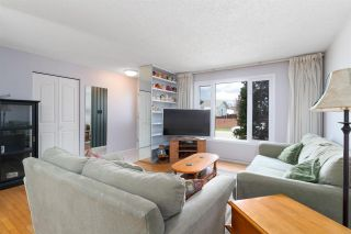 Photo 5: 4107 27 Avenue in Edmonton: Zone 29 House for sale : MLS®# E4244259
