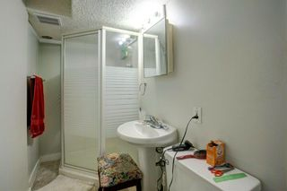 Photo 23: 151 Galbraith Drive SW in Calgary: Glamorgan Detached for sale : MLS®# A1117672