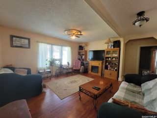 Photo 2: 1402 103rd Street in North Battleford: Sapp Valley Residential for sale : MLS®# SK860978