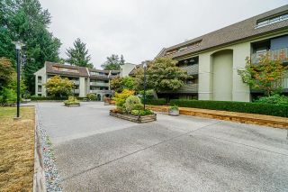 """Photo 25: 102 1210 PACIFIC Street in Coquitlam: North Coquitlam Condo for sale in """"Glenview Manor"""" : MLS®# R2610587"""