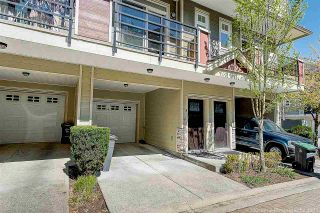 """Photo 25: 8 6383 140 Street in Surrey: Sullivan Station Townhouse for sale in """"Panorama West Village"""" : MLS®# R2570646"""