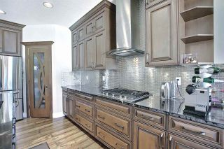 Photo 15: 6034 107A Street in Edmonton: Zone 15 House for sale : MLS®# E4239692