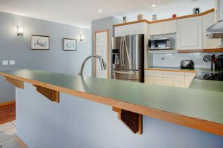 Photo 11: 26 Jensen Heights Place NE: Airdrie Detached for sale : MLS®# A1062665