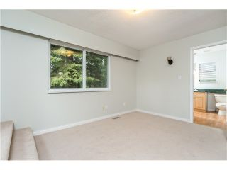 "Photo 14: 578 BOLE Court in Coquitlam: Coquitlam West House for sale in ""COQUITLAM WEST"" : MLS®# V1117882"
