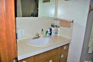Photo 17: 310 Centennial Avenue in Kipling: Residential for sale : MLS®# SK861186