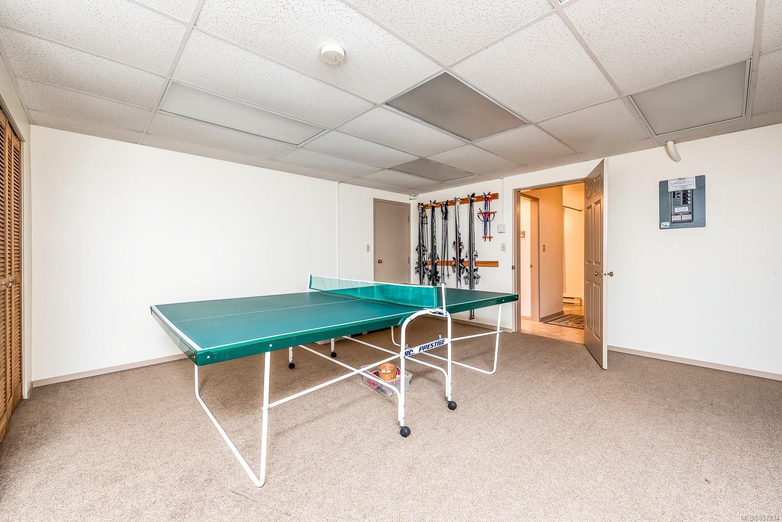 Photo 19: Photos: 998 STRATA Way in : CV Mt Washington House for sale (Comox Valley)  : MLS®# 857934