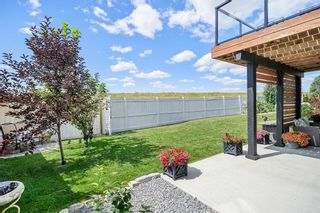Photo 42: 640 Schooner Cove NW in Calgary: Scenic Acres Detached for sale : MLS®# A1137289