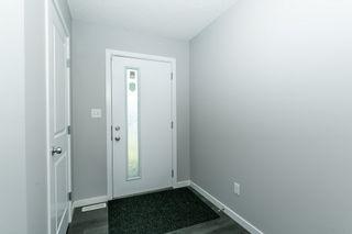 Photo 3: 2590 CASEY Way in Edmonton: Zone 55 House Half Duplex for sale : MLS®# E4227673