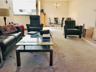 "Photo 6: 301 2381 BURY Avenue in Port Coquitlam: Central Pt Coquitlam Condo for sale in ""Riverside Manor"" : MLS®# R2397486"