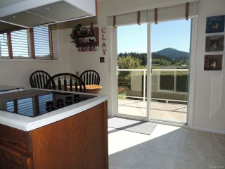 Photo 11: 4128 St. Catherines Dr in COBBLE HILL: ML Cobble Hill House for sale (Malahat & Area)  : MLS®# 787509