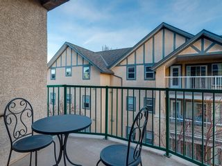 Photo 34: 308 15204 BANNISTER Road SE in Calgary: Midnapore Apartment for sale : MLS®# A1128472