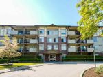 "Main Photo: 315 10088 148 Street in Surrey: Guildford Condo for sale in ""GUILDFORD PARK PLACE - BLOOMSBURY COURT"" (North Surrey)  : MLS®# R2581703"