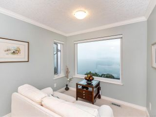 Photo 20: 3641 Panorama Ridge in COBBLE HILL: ML Cobble Hill House for sale (Malahat & Area)  : MLS®# 834445