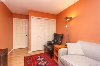 Photo 16: 4421 Bartholomew Pl in VICTORIA: SE Gordon Head House for sale (Saanich East)  : MLS®# 799913