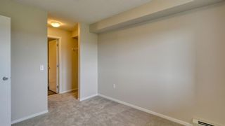 Photo 30: 4312 4641 128 Avenue NE in Calgary: Skyview Ranch Apartment for sale : MLS®# A1147909