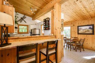 Photo 14: 308 McGrath Avenue in Upper Rawdon: 26-Beaverbank, Upper Sackville Residential for sale (Halifax-Dartmouth)  : MLS®# 202117922
