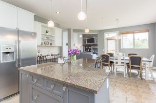 """Photo 9: 24773 MCCLURE Drive in Maple Ridge: Albion House for sale in """"UPLANDS"""" : MLS®# R2093807"""